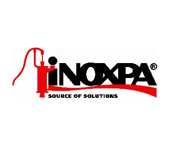 INOXPRA